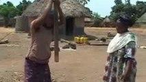 Fartani Partie 1 Nouveau Film Guinéen Version Malinké