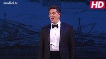 Plácido Domingo's Operalia 2018 - Sean Michael Plumb