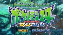 Pokémon Soleil et Lune - Episode 101 [VOSTFR]