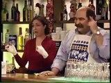 Manos a la obra CAPITULO 6x02 EPISODIO  Tú alamarillo limón y yo a comerme el mar  SERIE TV ESPAÑOLA DE HUMOR,MANOLO Y BENITO