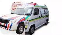 Ahmad Medix Pvt Ltd ایک سرورق کی... - Ahmad Medix Pvt Ltd