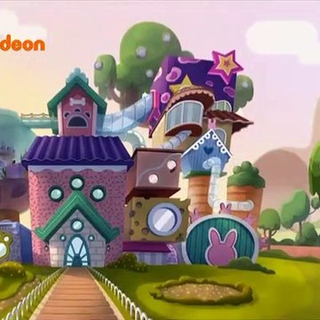 Littlest Pet Shop: A World of Our Own - S1E01 - Et dyrs beste venn er... (norsk tale)