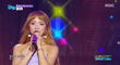 [Comeback Stage] LUNA  - Even So ,루나 - 운다고 Show Music core 20190105