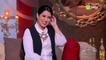 عمرو أديب للنجمة آيتن عامر: كنت هدش الشاشة في الأرض بسبب دورك في مسلسل أيوب