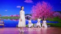 Adoration et Louange 2018 « L'amour de Dieu entoure mon cœur » Le meilleur de la musique chrétienne
