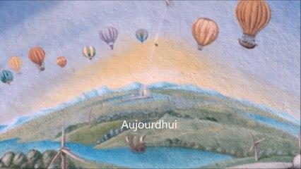 Le Mont analogue -  La rencontre - Chapitre 1.1
