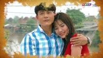 Ngậm Ngùi Tập 38 Full - Phim Việt Nam THVL1   Phim Ngam Ngui Tap 38 THVL1 - Phim Ngậm Ngùi Tập 39 THVL1