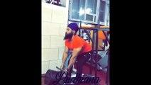 Sardar ji - Gym Motivation On Punjabi Song my body nutrition|protein powder|Bodybuilding supplement|bodybuilding nutritions|mass gainer|pre workout|lean gainer supplement|lean gainer|isopure|bcaa