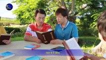 La parola dello Spirito Santo - Dio Stesso, l'Unico V La santità di Dio II (Parte 2)