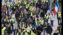 """""""Gilets jaunes"""" : la grande consultation accaparée par la """"Manif pour tous"""" ?"""