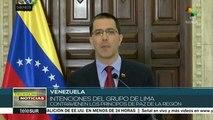 teleSUR noticias. Cacerolazo en Argentina contra aumento de tarifas