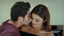 Hayat___Murat____Shape_Of_You