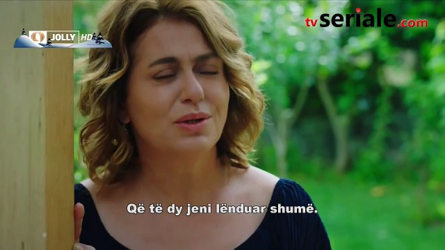 Zonja Fazilet dhe te bijat - Episodi 174 ( Fundi i Serialit) /04,01,2019