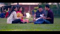 Teri Nazron Ne Kuch Aisa Jadoo Kiya Cute School Love Story