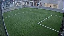 01/06/2019 - Sofive Soccer Centers Brooklyn - Parc des Princes