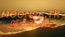 필리핀밤문화∫ 온라인카지노사이트(→/」∫ 5XEXE。CoM ∫「/←)온라인카지노사이트 온라인카지노사이트 온라인온라인카지노사이트 온라인카지노사이트추천 온라인카지노사이트추천∫ 필리핀밤문화
