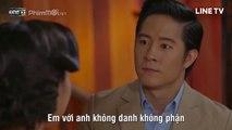 Lời Nguyền Bí Ẩn Tập 10 - Phim Thái Lan