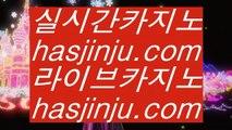 스보뱃[[[[마이다스카지노- ( →【 tie422。CoM 】←) -바카라사이트 우리카지노 온라인바카라 카지노사이트 마이다스카지노 인터넷카지노 카지노사이트추천[[[[스보뱃