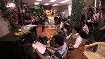 Hạnh Phúc Muộn Màng Phần 2 Tập 442 -- Phim Ấn Độ -- Phim Hanh Phuc Muon Mang P2 Tap 442 -- Phim Hạnh Phúc Muộn Màng Tập 442