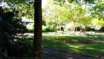 A vendre - Appartement - Echirolles (38130) - 3 pièces - 79m²