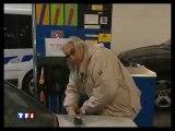 lemonde.fr : Télézapping du 03 01 2008
