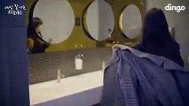 부강출장샵[Ø7Ø↔7575↔ØØ77]『카톡↔VVV75』【예약금NO!】부강콜걸 부강출장안마 부강안마코스 부강출장마사지-황제 부강출장샵=부강콜걸