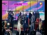"""Voyage au Nigeria et au Mali: Balla Gaye 2 explique """"Dama Seetiwon Sama..."""
