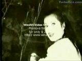 Dragana kraljica balkanske muzike (mix spotova) by kemo