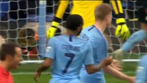 Manchester City vs Rotherham | All Goals and Highlights | 06.01.2018 HD