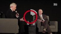 Apollo 13 : l'histoire vraie qui a inspiré le film a-t-elle été respectée ? [Pho...