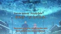 Ceci marque la fin   Kyoukai No Kanata 12 VOSTFR