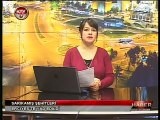 6 Ocak 2019 Kay Tv Haber
