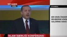 Erdoğan'ın o sorularını bugün Odatv soruyor