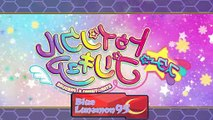 Star Twinkle Pretty Cure PV 1 Fandub Castellano