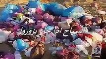 Une chanson de la réalité algérienne