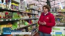 Environnement : les particuliers privés de pesticides de synthèse depuis le 1er janvier