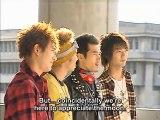Devil Beside You ep 15 english sub (Rainie Yang, Mike He)