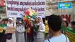 Environmental groups urge Black Nazarene devotees to keep public places clean