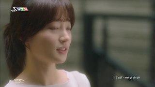 Ky Uc Lo Lem Tap 21 Phim Hay Long Tieng HTV7