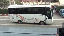 Adana'da Uyuşturucu Operasyonu: 19 Gözaltı