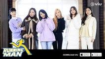 INDOSUB] EXO Surplines EP 3 - video dailymotion