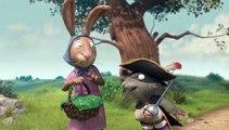 Le Rat scélérat: Trailer HD VF