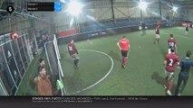 Equipe 1 Vs Equipe 2 - 05/01/19 16:32 - Loisir Bezons (LeFive) - Bezons (LeFive) Soccer Park