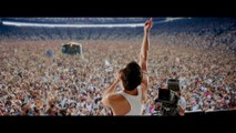 'Green Book' & 'Bohemian Rhapsody' are big winners at 2019 Golden Globes