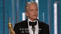 Les meilleurs moments de la 76e Cérémonie - Golden Globes 2019