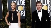 """""""Golden Globes 2019"""": Le meilleur du tapis rouge"""