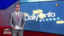PNP-SAF, ide-deploy sa Mindanao para sa gagawing plebisito ng BOL
