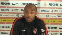 """Transferts - Henry : """"Depuis que je suis parti d'Arsenal, je parle à Fabregas tous les 2-3 jours"""""""