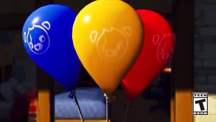 Balloon 2018 Film Resource Learn About Share And Discuss Balloon 2018 Film At Popflock Com