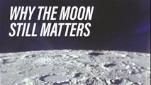 Why China's moon landing is a much bigger deal